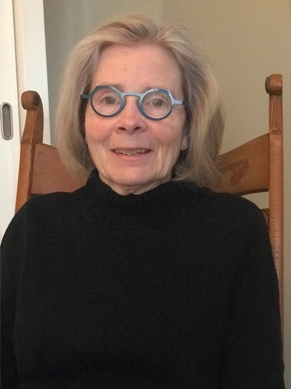 Lucinda Cummings